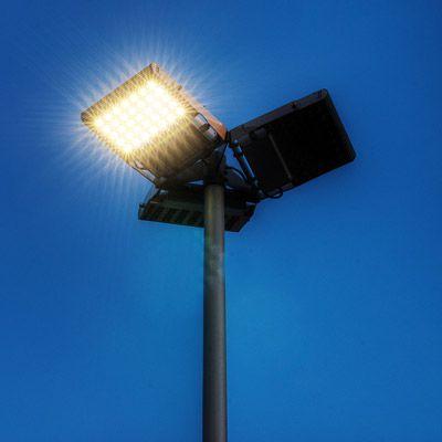 Beleuchtung: Übersicht - Ihr Elektriker aus Fredersdorf vor den ...
